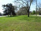 6130 Petty St And Jackson Hwy - Photo 7