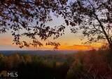 4 Crown Mountain Ridge - Photo 24