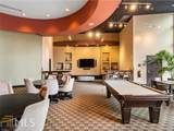 1080 Peachtree St - Photo 44