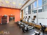 1080 Peachtree St - Photo 45