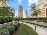 1080 Peachtree St - Photo 52