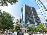 1080 Peachtree St - Photo 64