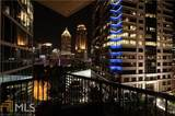 1080 Peachtree St - Photo 7