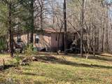 612 Aurum Hill Rd - Photo 88
