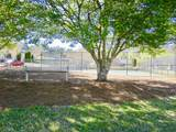 1408 Somerton - Photo 47