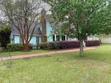 312 Rogers Rd - Photo 4