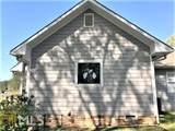 653 Stallsworth Rd - Photo 32