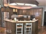653 Stallsworth Rd - Photo 7