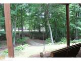 4509 Cabinwood Turn - Photo 24