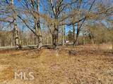 507 Thompson Mill Rd - Photo 3