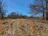 507 Thompson Mill Rd - Photo 5