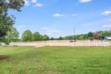 460 Dixie Rd - Photo 32