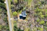 162 Strickland Pasture Rd - Photo 33