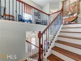 5682 Leaf Ridge Ln - Photo 15