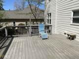 1710 Terrace Lake Dr - Photo 40