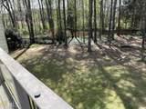 1710 Terrace Lake Dr - Photo 41