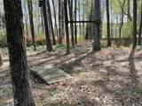 1710 Terrace Lake Dr - Photo 48