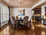 5700 Buck Hollow Dr - Photo 11