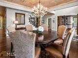 5700 Buck Hollow Dr - Photo 12