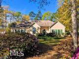 1030 Hunters Pointe Dr - Photo 1