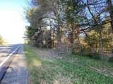 2197 Historic Highway 17 - Photo 4