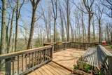 798 Lake Arrowhead Dr - Photo 46