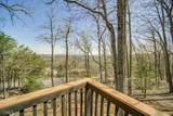 798 Lake Arrowhead Dr - Photo 50