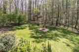 1429 Pebble Creek Rd - Photo 4