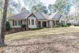 143 Waters Edge Dr - Photo 1