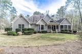 143 Waters Edge Dr - Photo 4