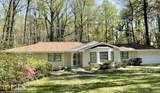 3103 Collier Dr - Photo 1