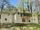 3103 Collier Dr - Photo 25