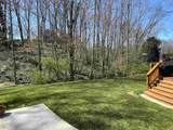 5048 Winding Branch Dr - Photo 6