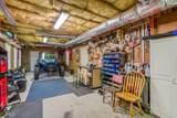 6201 Greens Mill Ridge - Photo 45