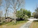 3800 Mason Creek Drive - Photo 1