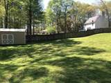 576 Old Greenville Rd - Photo 10