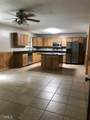 576 Old Greenville Rd - Photo 35