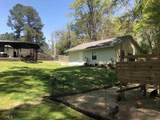 576 Old Greenville Rd - Photo 4