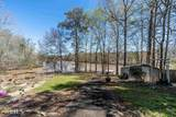 360 Anchor Point Dr - Photo 29
