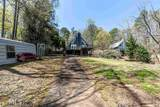 360 Anchor Point Dr - Photo 37