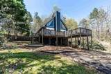 360 Anchor Point Dr - Photo 39