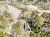 360 Anchor Point Dr - Photo 40