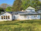 4310 Bouldercrest Rd - Photo 1