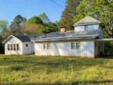 4310 Bouldercrest Rd - Photo 11