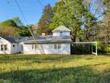 4310 Bouldercrest Rd - Photo 2