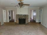 4310 Bouldercrest Rd - Photo 20