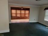 4310 Bouldercrest Rd - Photo 21