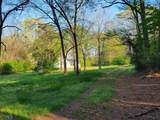 4310 Bouldercrest Rd - Photo 6