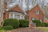 6324 Southland Forest Dr - Photo 1