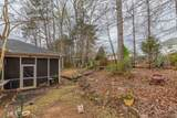 6324 Southland Forest Dr - Photo 47